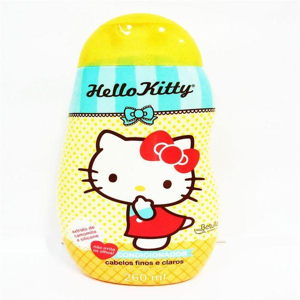 7898416839894_Condicionador-Hello-Kitty-para-cabelos-finos-e-claros---260ml