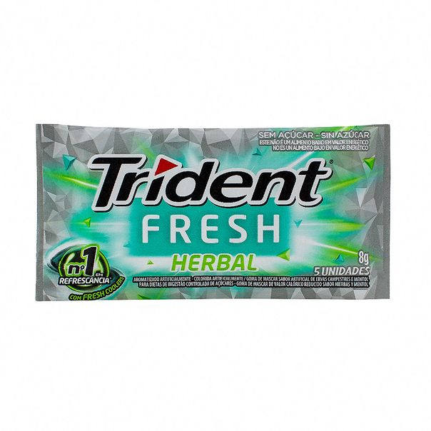 7895800308738_Chiclete-herbral-fresh-5s-Trident---8g