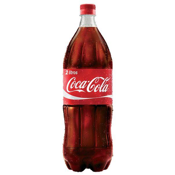7894900011517_Refrigerante-Coca-Cola---2L