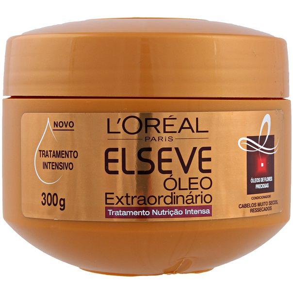 7898587774475_Creme-de-tratamento-Elseve-Oleo-Extra-Nutricao-Intensa---300g