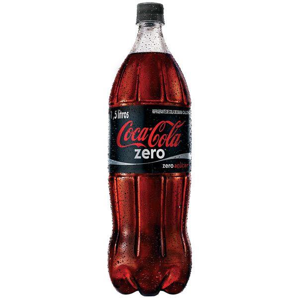 7894900701753_Refrigerante-Coca-Cola-zero---15L