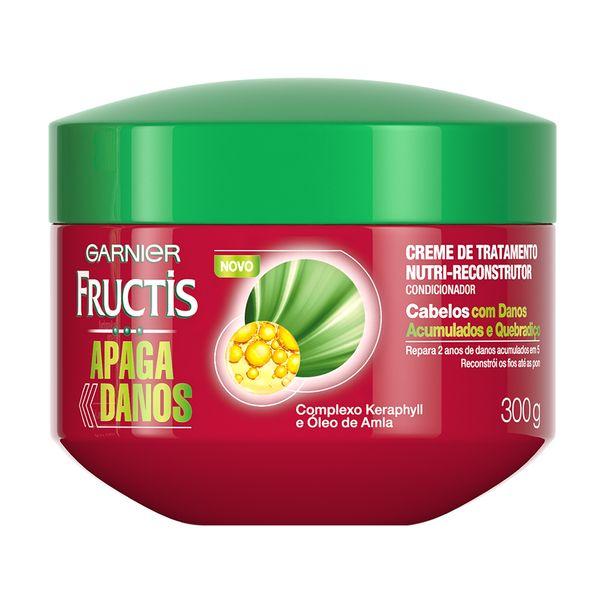 7899706110464_Creme-de-tratamento-Fructis-Apaga-Danos---300ml
