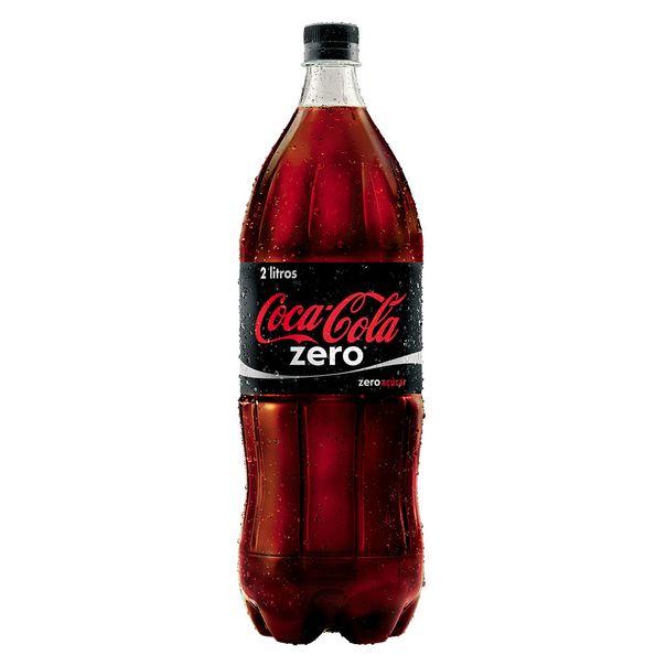 7894900701517_Refrigerante-Coca-Cola-zero---2L