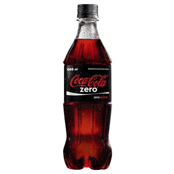 7894900701609_Refrigerante-Coca-Cola-zero---600ml