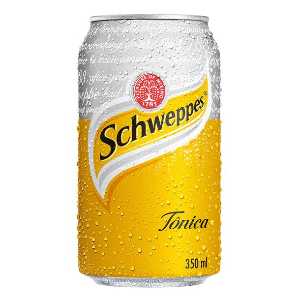 7894900300017_Agua-tonica-Citrus-light-lata-Schwepps---350ml