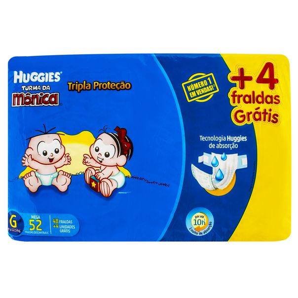 7896007547401_Fralda-Huggies-Total-Protect-G-Mega-com-48-unidades-gratis-4-Tiras