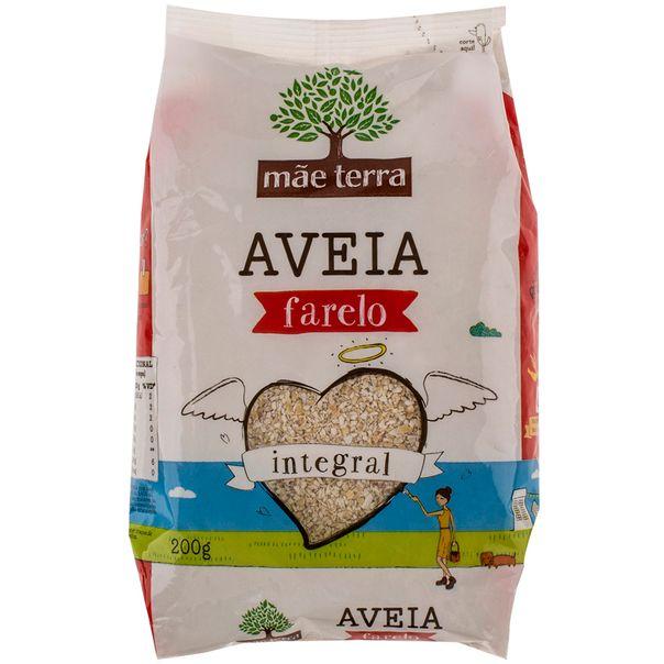 7896496920457_Farelo-de-aveia-Mae-Terra---200g