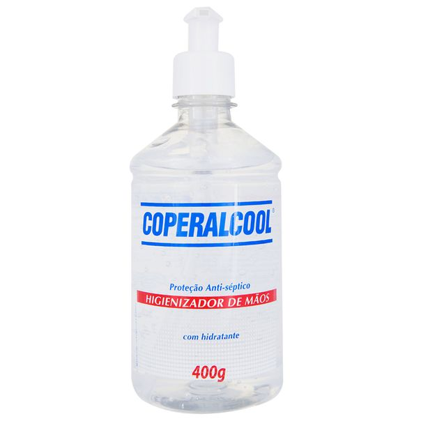 7896090704460_Gel-higienizador-para-maos-Coperalcool---400g
