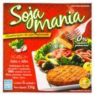 7898909864051_Hamburguer-soja-salsa-alho-Soja-Mania---336g