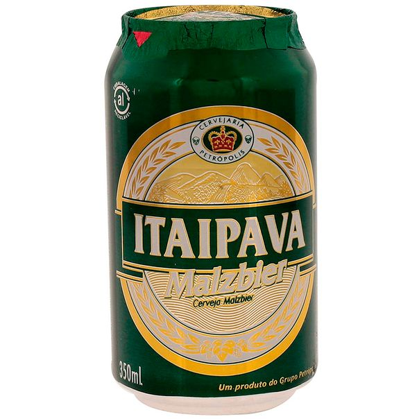 7897395020194_Cerveja-Itaipava-Malzbier-lata---350ml