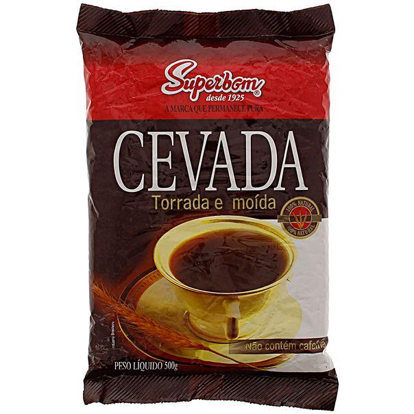 7896024801104_Cevada-Super-Bom---500g
