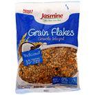 7896283000157_Granola-flakes-tradicional-Jasmine---300g