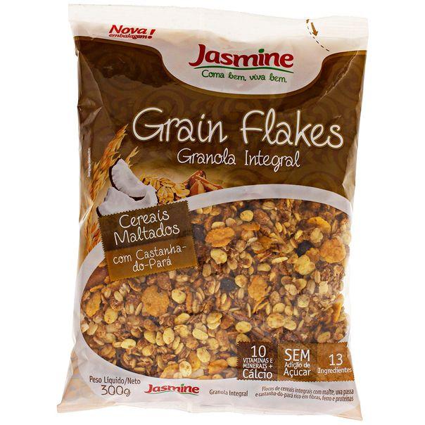 7896283000430_Granola-flakes-maltados-Jasmine---300g