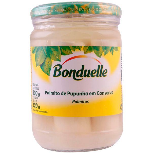 7898167466004_Palmito-de-pupunha-Bonduelle---300g