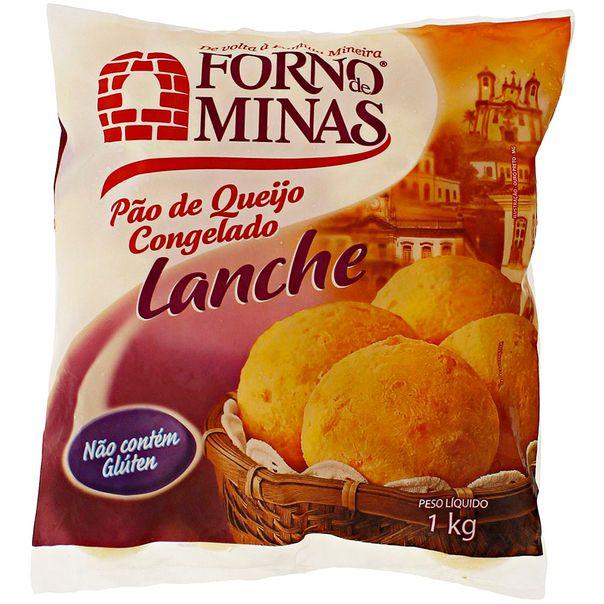 7896074600092_Pao-de-queijo-lanche-Forno-de-Minas---1kg