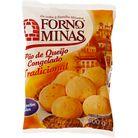 7896074600993_Pao-de-queijo-tradicional-Forno-de-Minas---400g