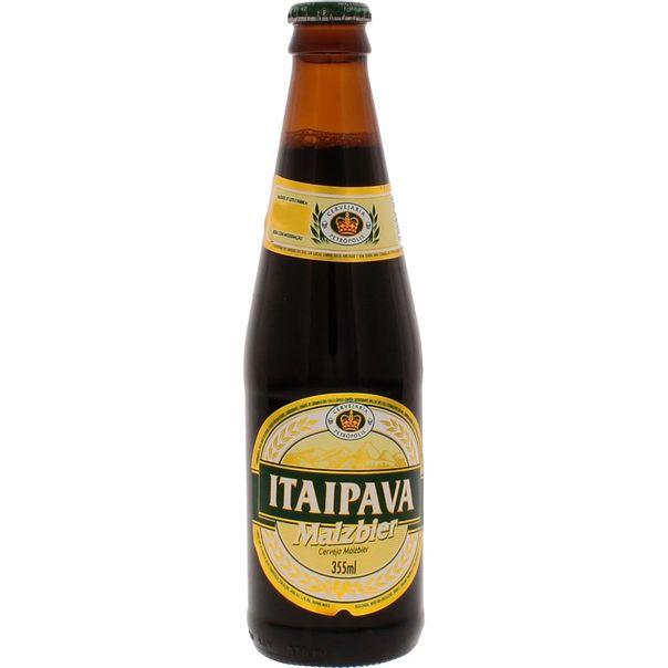 7897395010164_Cerveja-Itaipava-Malzbier-long-neck---355ml