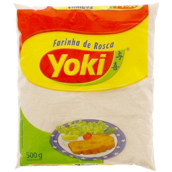 7891095400423_Farinha-de-rosca-Yoki---500g