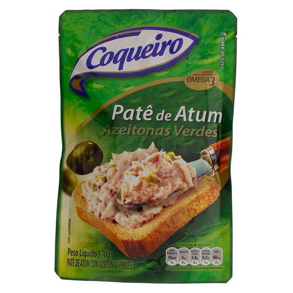 7894321841021_Pate-de-atum-com-azeitona-Verde-Coqueiro---170g