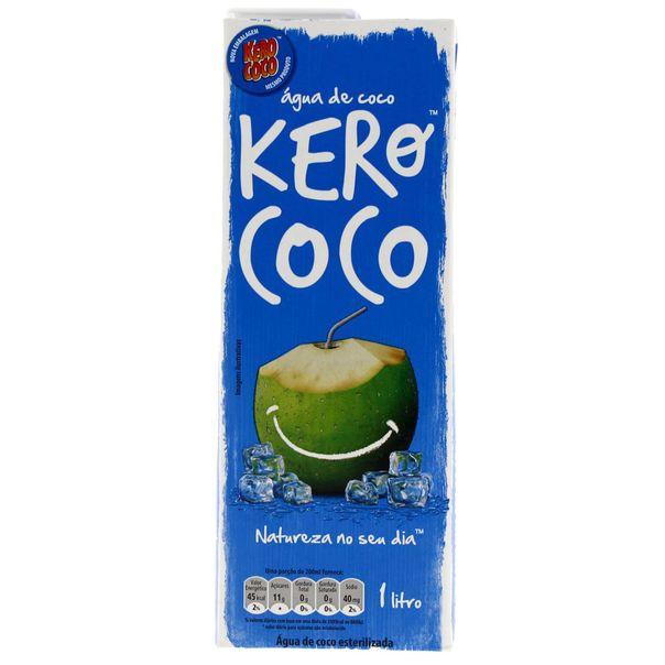 7896828000239_Agua-de-coco-Kero-Coco-tp---1L