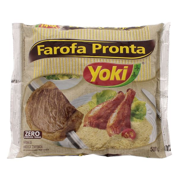 7891095300488_Farofa-pronta-Yoki---500g