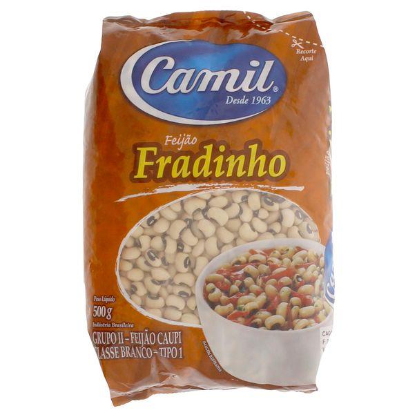 7896006749295_Feijao-fradinho-Camil---500g