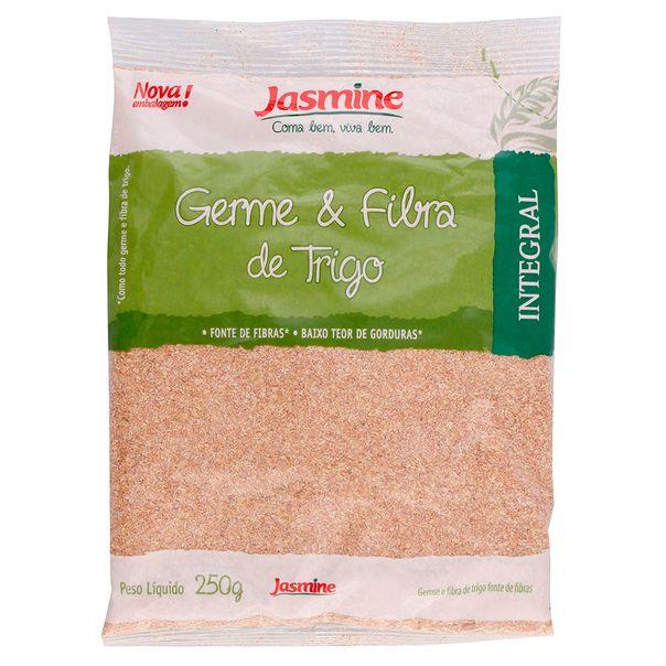 7896283002199_Germe-de-fibra-de-trigo-integral-Jasmine---250g