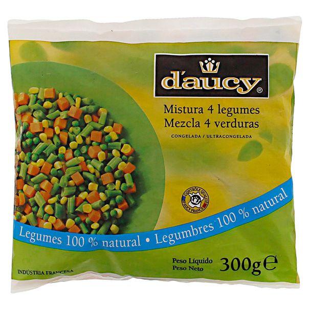 3248451066184_Mistura-de-4-legumes-congelados-Daucy---300g.jpg