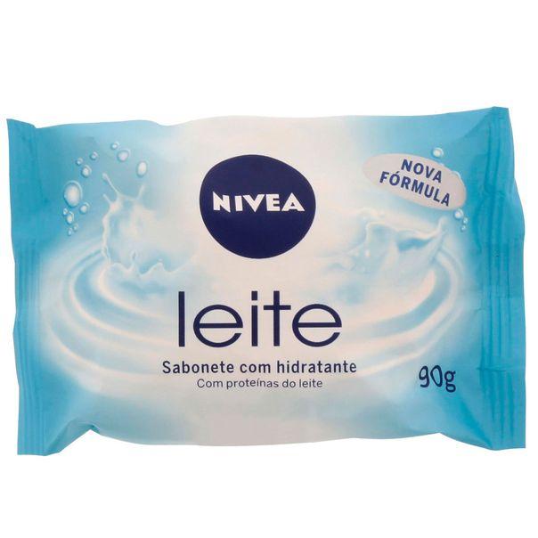 4005808806430_Sabonete-Nivea-proteinas-do-leite---90g.jpg