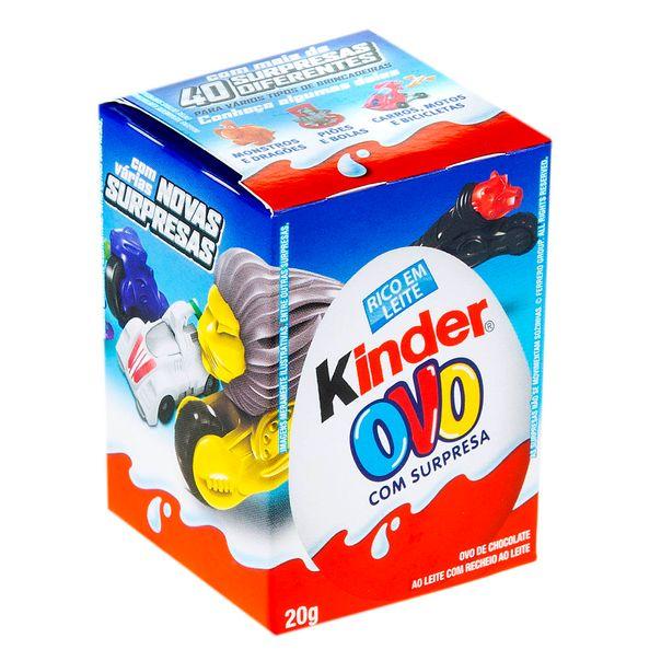 40084107_Chocolate-meninos-com-1-Kinder-ovo---20g.jpg