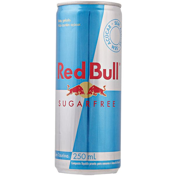 611269101713_Energetico-Red-Bull-Sugarfree---250ml.jpg