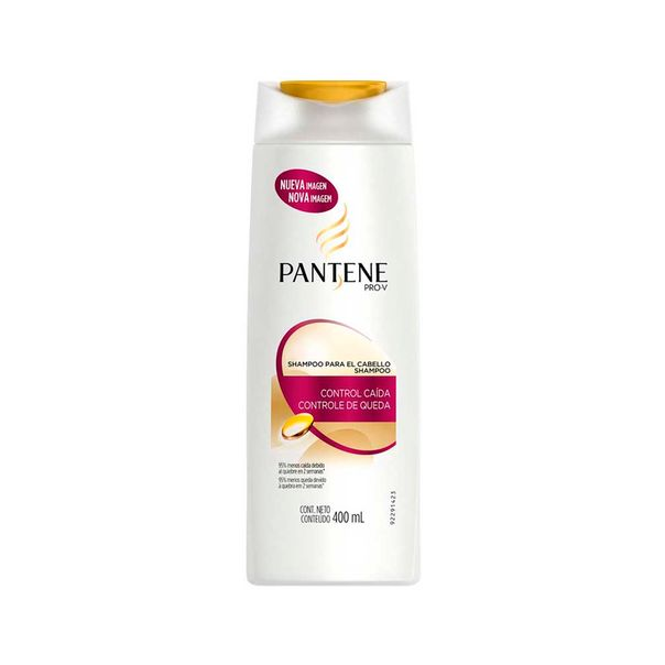 7501001303464_Shampoo-Pantene-controle-antiqueda---400ml.jpg