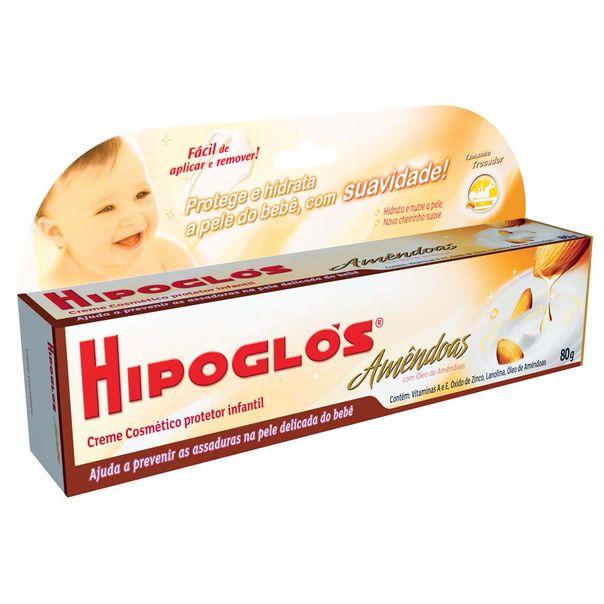 7501006712261_Creme-parareventivo-de-Assaduras-Hipoglos-Amendoas---80g.jpg