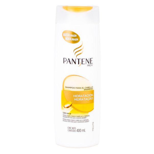 7501007413921_Shampoo-Pantene-Hidratacao---400ml.jpg