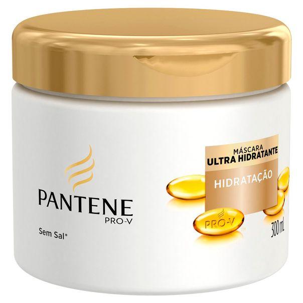 7501007495712_Creme-de-tratamento-Pantene-Intenso-Hidratacao-Profunda---300ml.jpg