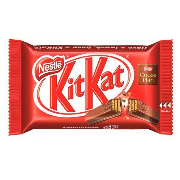 7613033353321_Chocolate-Kit-Kat---45g.jpg