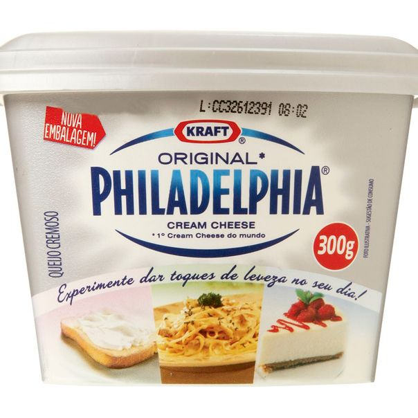 7622300801779_Cream-cheese-original-Philadelphia---300g.jpg