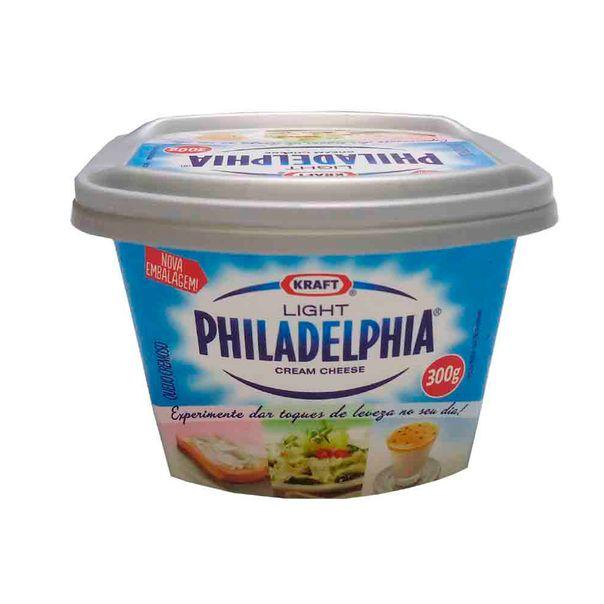 7622300801786_Cream-cheese-light-Philadelphia---300g.jpg