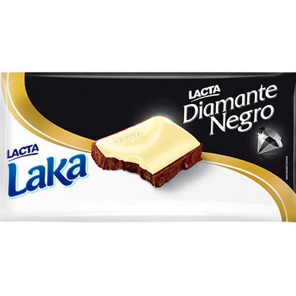 7622300826611_Chocolate-Lacta-mix-Diamante-Negro-e-Laka---160g.jpg