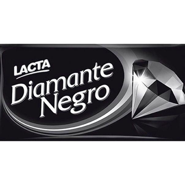 7622300862282_Chocolate-Lacta-Diamante-Negro---20g.jpg