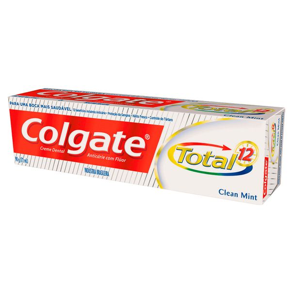 7793100111143_Creme-dental-Colgate-Total-12-Clear-Mint---90.jpg