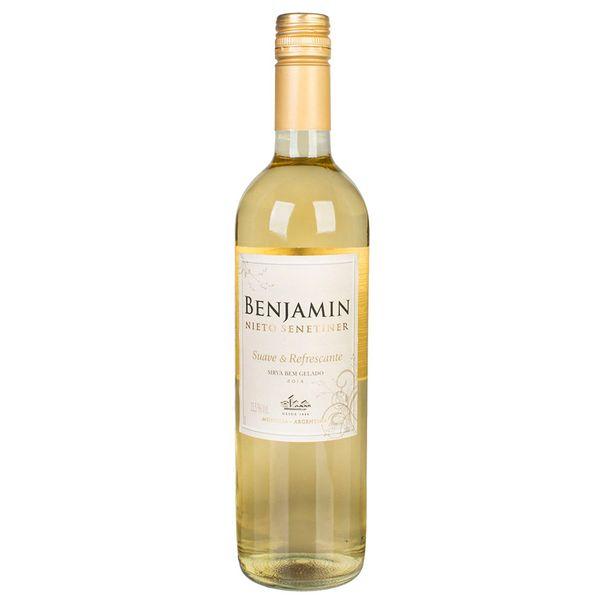 7793440000619_Vinho-Argentino-branco-suave-Benjamin-Nieto---750ml.jpg