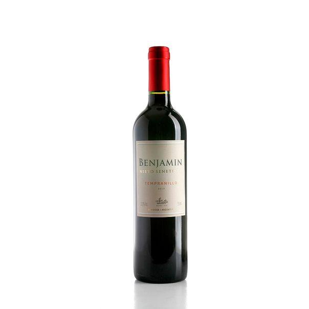7793440703152_Vinho-Argentino-Benjamin-Nieto-Tempranillo---750ml.jpg