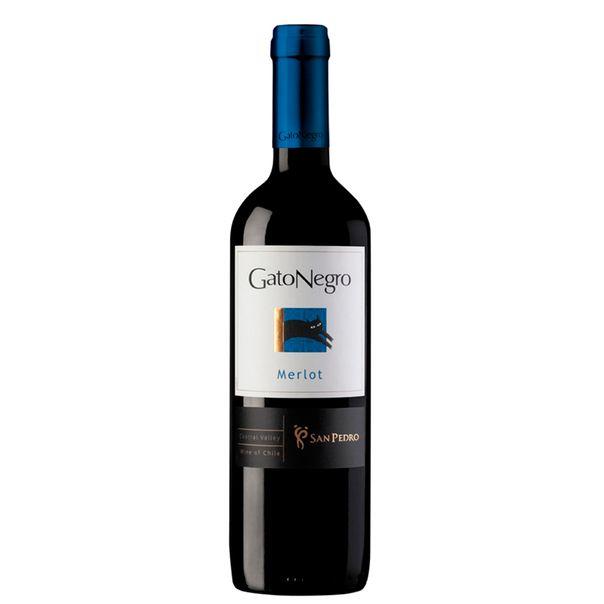 7804300120603_Vinho-chileno-merlot-Gato-Negro---750ml.jpg
