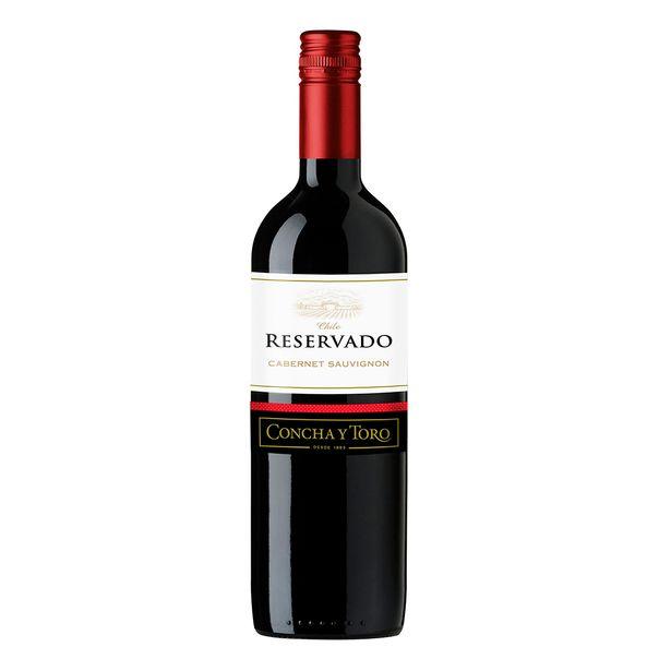 7804320116846_Vinho-chileno-cabernet-suavignon-Concha-y-Toro---750ml.jpg