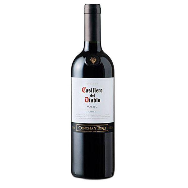 7804320510187_Vinho-chileno-malbec-Casillero-Del-Diablo---750ml.jpg