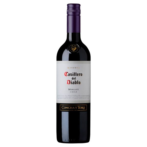 7804320985633_Vinho-chileno-merlot-Casillero-Del-Diablo---750ml.jpg