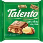 78907478_Chocolate-Garoto-Talento-mini-castanha-do-para---25g.jpg