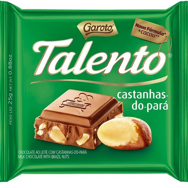 78907478_Chocolate-Garoto-Talento-mini-castanha-do-para---25g.jpg