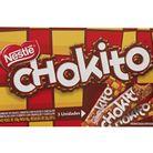 7891000066201_Chocolate-Nestle-Chokito-multipack---96g.jpg